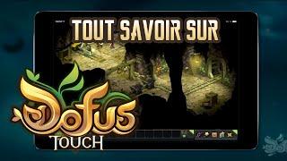 [Dofus] Humility - Questions / Réponses - Tout Savoir Sur Dofus Touch !