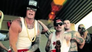 Download So Cal Trash, Dann G, and Petey Peso