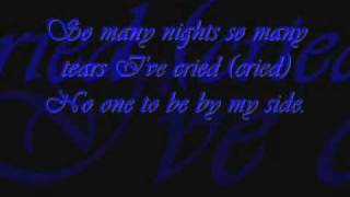 amanda perez love is pain lyrics