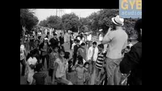 prateek kapoor gyb performing live at raahgiri gurgaon    raahgiri days times of india
