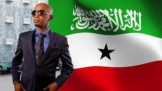 ISKALAAJI l 18 MAY SOMALILAND l SOMALI MUSIC 2018