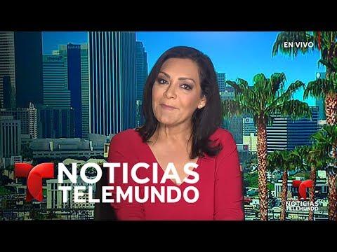 ¿Puedo viajar a mi país con visa U?   Noticias   Noticias Telemundo
