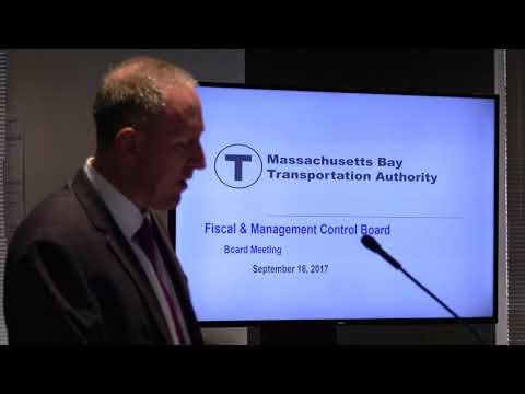 IAM Exposes MBTA Cronyism