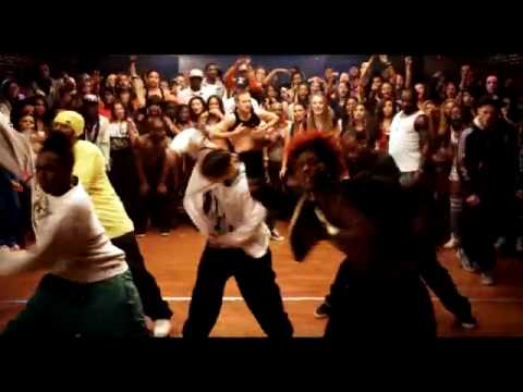 StreetDance 3D   Movie Trailer