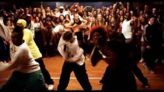 StreetDance 3D - (Official Movie Trailer)
