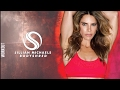 Body Shred rutina 1 Fase 1 Jillian Michaels/ body Shred  workout 1 phase1