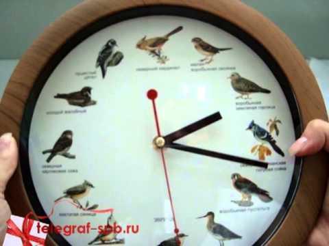 Купить или заказать часы настенные винтажная бронза в интернет магазине на ярмарке мастеров. Старинные настенные часы, винтажная бронза. Золочение, состаривание, декорировано поталью ('сусальным золотом'). Фото не передает сияние потали. Эксклюзивная, авторская техника. Часы можно.