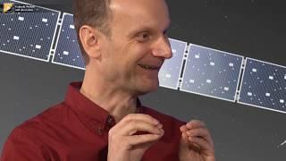 Rosetta - Mission  | Harald Lesch & Josef M. Gaßner