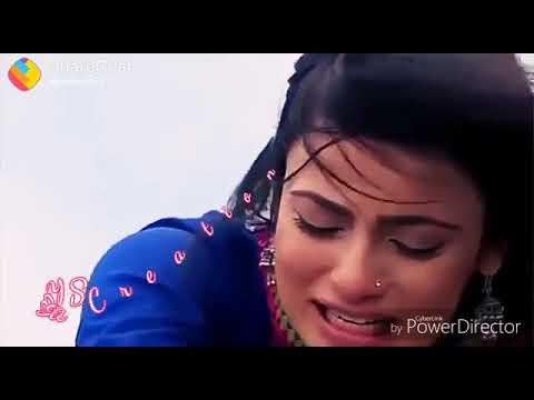 Tamil Love WhatsApp Status Kannukulla Nikira Kadhaliye 30 Seconds
