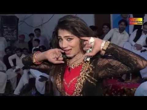 Mehak Malik  wedding dance Nov 2017