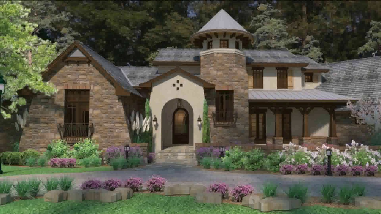 Ranch style house plans with mother in law suite youtube for Ranch style house plans with mother in law suite