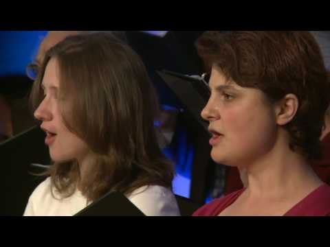 """Spital sau tribunal"" - Pastor Nicolae Butoiu"