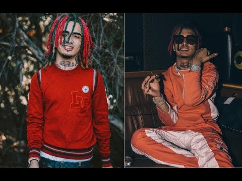 How Lil Pump Became One of The Most Popular New Artist So Quick! Revealed!