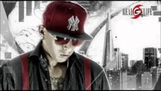 Ñengo Flow - Tal Para Cual (Original) Reggaeton 2012