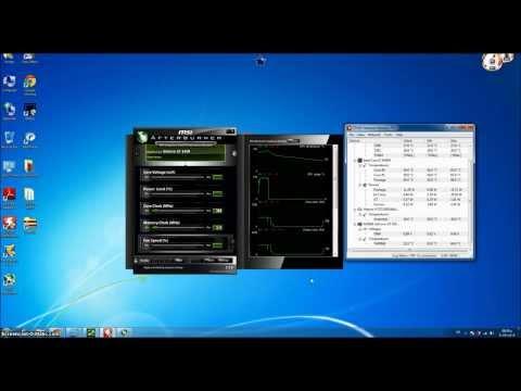 طريقة تخفيض درجة حرارة اللابتوب.....  How To Decrease Laptop Temp