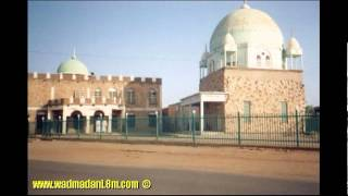 بادي محمد الطيب-ود مدني