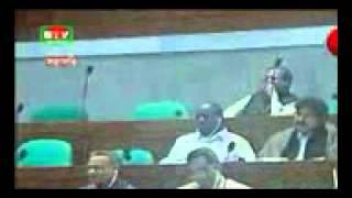 papiay b n p bangla desh bd bnp hot pallament  Video from My Phone