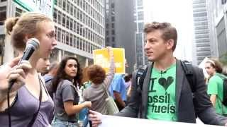 Alex Epstein at People