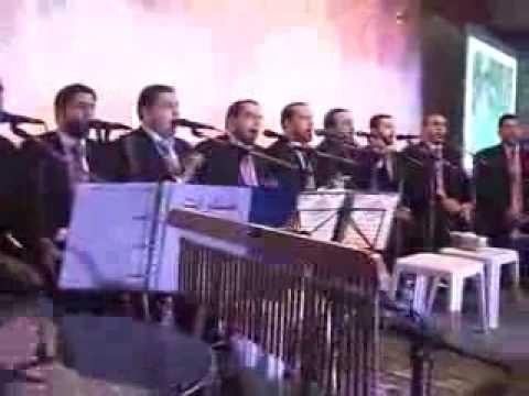 وصــلــة مــحــمــديـــــة  ــ  Al Resala group for Islamic canto