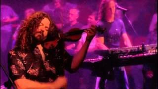Pertenece al DVD: Device-Voice-Drum. Grabado en vivo en Atlanta el ...