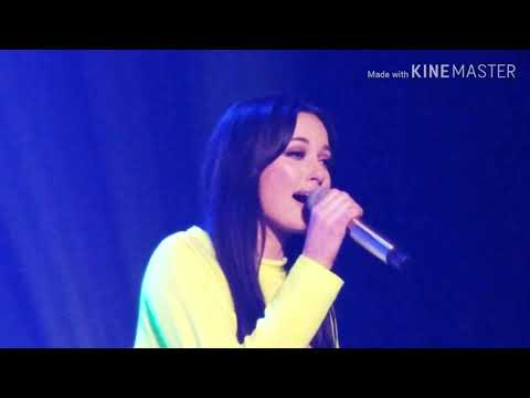 """kacey-musgraves,-""""rainbow,-neon-moon""""-oh-what-a-world-tour,-dallas"""
