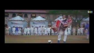 Tod Tadaiyya   Prem Ratan Dhan Payo 2015 Movie   Video Song   Video D