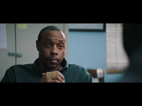 Brian Banks Trailer #1 (2019) _ Movieclips Trailers.mp4