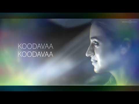 Anthaathi 96 Song ( Kaathale Kaathale)
