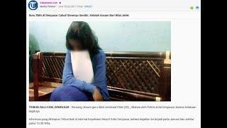 Download Video viral rekaman pembicaran guru dan murid yang cabuli siswinya MP3 3GP MP4
