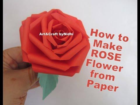 How to write art essay