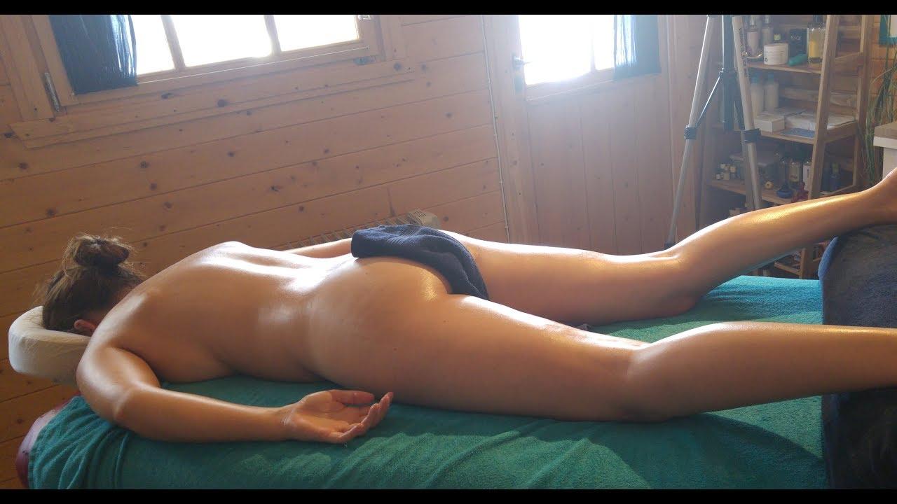 Junior little girls nude pics
