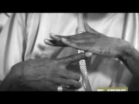 Cashis - Lac Motion -