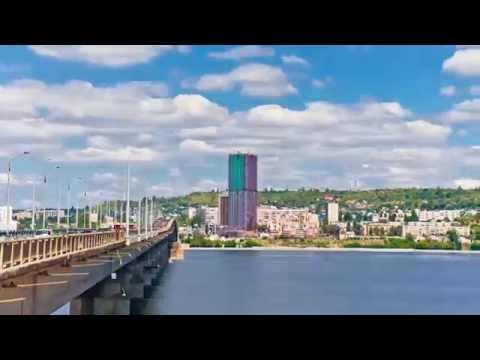 знакомства городе саратов