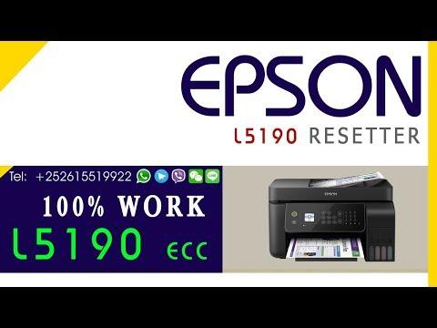 epson-l5190-ecc-resetter-,l5190-ecc-resetter-work-100%