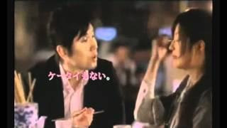 The longest night in Shanghai - Trailer
