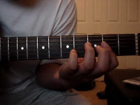 Fixing a Broken Heart Tutorial Part 1 - YouTube