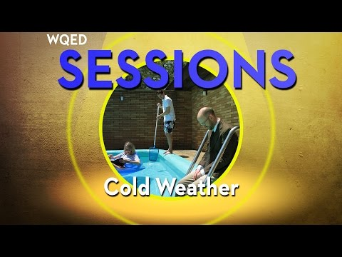 WQED Sessions: Cold Weather