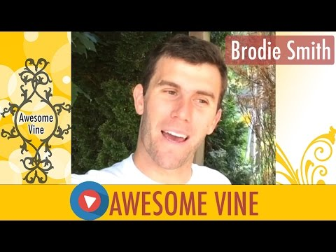 Download Youtube: Brodie Smith Vine Compilation (BEST ALL VINES) ULTIMATE HD