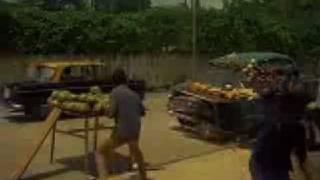 Benaam 1974 Part 11