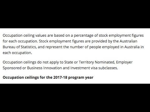 skilled independent visa subclass 189 points-tested stream pdf
