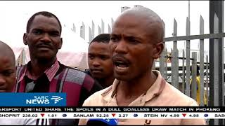 S Africans living in rural areas on budget speech 2018
