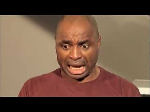 Download Emotional Blackmail Season 5& 6 - New movie 2018 Nigerian Nollywood African movie
