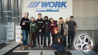 building-our-own-set-of-work-wheels-top-secret