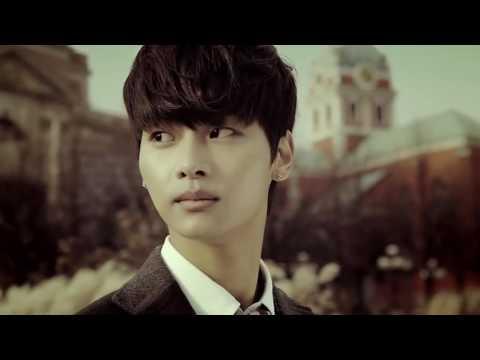 [MV Fanmade] Vixx (빅스) - Good Night & Good Morning