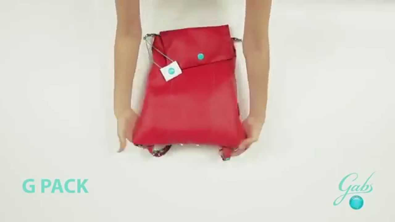 Деловые сумки gabs. Большой размер, одноцветное изделие, логотип, молния, двойная ручка, внутренние карманы, съемный плечевой ремень, внутри.