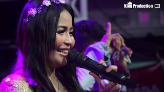 Batur Seklambu Dian Anic Bahari Ita DK Live Jagapura Gegesik Cirebon