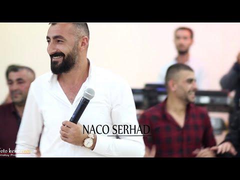 Naco Serhad   (Ömer Can) Yekmal Düğünü 2020 indir