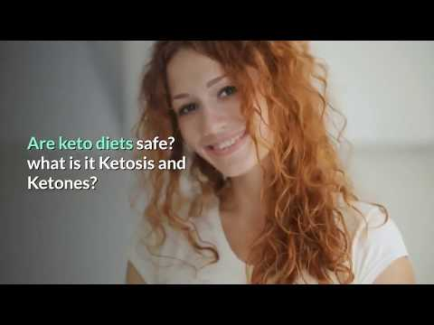 ?are-keto-diets-safe?-what-is-it-ketosis-and-ketones