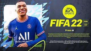 25 HIDDEN SECRETS ON FIFA 22