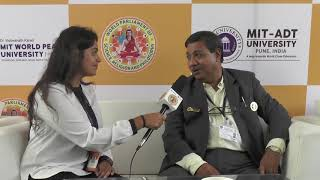 Dr  Sunil Rai